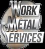 Work Métal Services - L'acier dans tous ses états